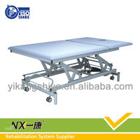 Bobath tabe /Medical Portable Examination and Treatment physiotherapy couch