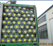 high quality Hdpe Sun Anti Uv Agriculture Shade Net For Green House To Protect Plants