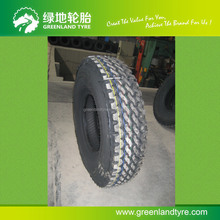 1100R20 1100-20 tubeless and tube R22.5 bias and radial truck tire,catalyst for pyrolysis tire to oil