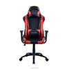 High Back King Chair Office Computer Gaming Chair Racing