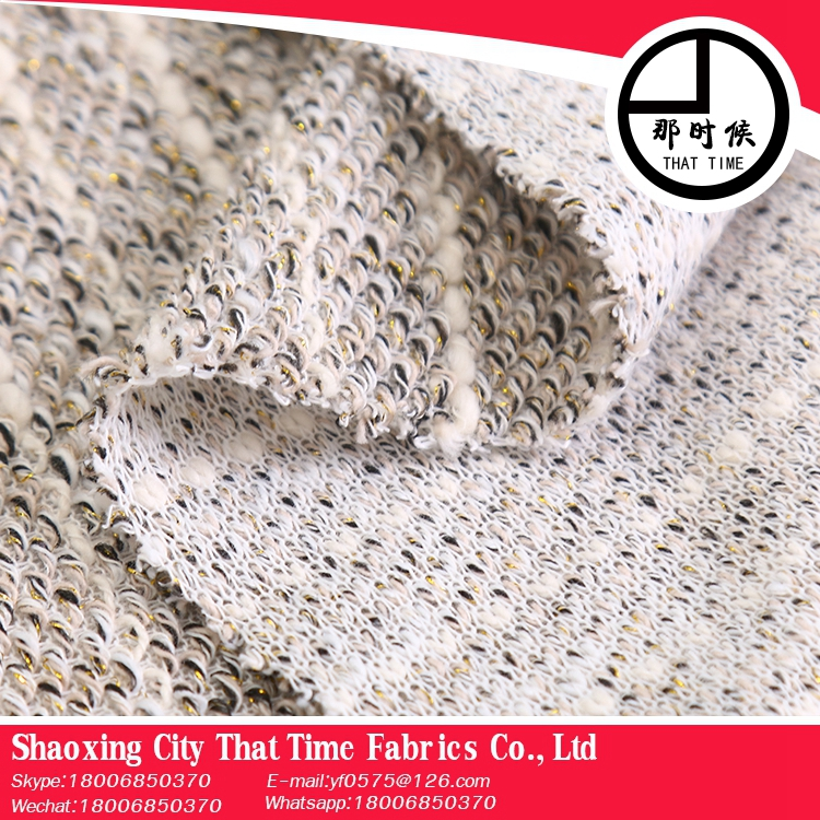 new products looking for distributor That Time shadow stripe fabric