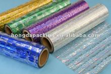 2012 new design wrapping paper,Wrapping sheet