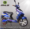 Hot sale Off-road Motorcycle electric moped with1000w brushless motor scooter