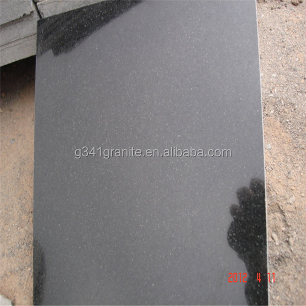 Chinese Lava Stone Grey Basalt and Black Basalt