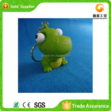 Factory Price Make Custom Plastic Tiny Toys Manufacturers