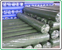 pe tarpaulin factory made pe tarpaulin&hdpe plastic roll sheet
