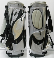 Golf stand bag golf carry bag light weight golf bag
