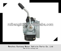 F37/SHA1515 CARBURETOR FOR AVT AND MOTORCYCLE PARTS