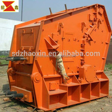 Professional Widely used PC hammer crusher machine for sale