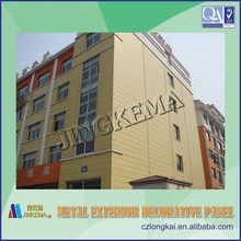 PU hard foam insulation for steel structure prefabricated houses, buildings, villas