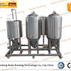 Factory Manufacture Stainless Steel Beer Home