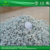 1-2mm Natural Zeolite filter media use for water purification