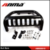/product-detail/off-road-parts-high-quality-bull-bar-push-bumper-60493659480.html
