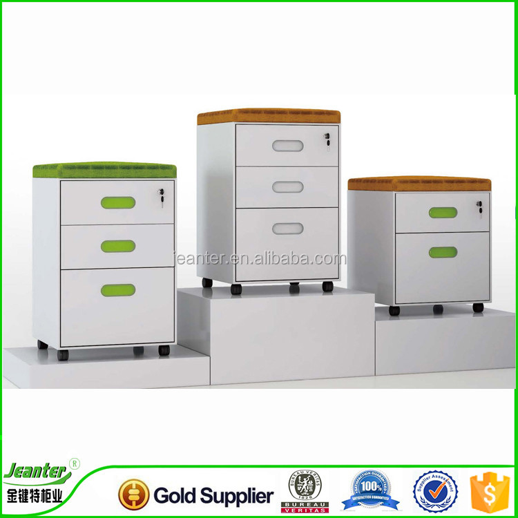 Wholesale Hospital Medical Record Display Cabinet Archive Storage Closet Pigeon Hole File Chest For Office Furniture