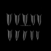 nails supplies stiletto artificial nails