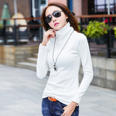 Fashion womens hot mom dress t shirt new fashion ladies clothes private label wholesale clothing paypal