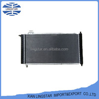 Auto Radiators for Cars For Chery QQ S11-1301110KA