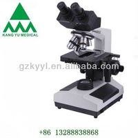 Hot Wide-Field xsz 107bn Biological Microscope Price