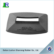 High quality auto rubber components/car components