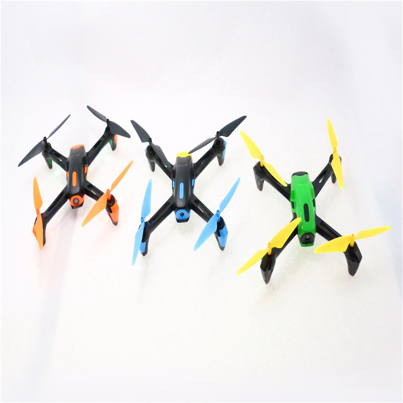 Chinatopwin2.4G 6-axis gyro rc quadcopter ,altitude quadcopter REH29190H