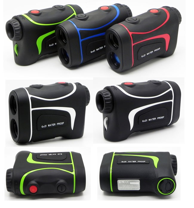 2017 high quality OEM Miniature Laser Range Finder