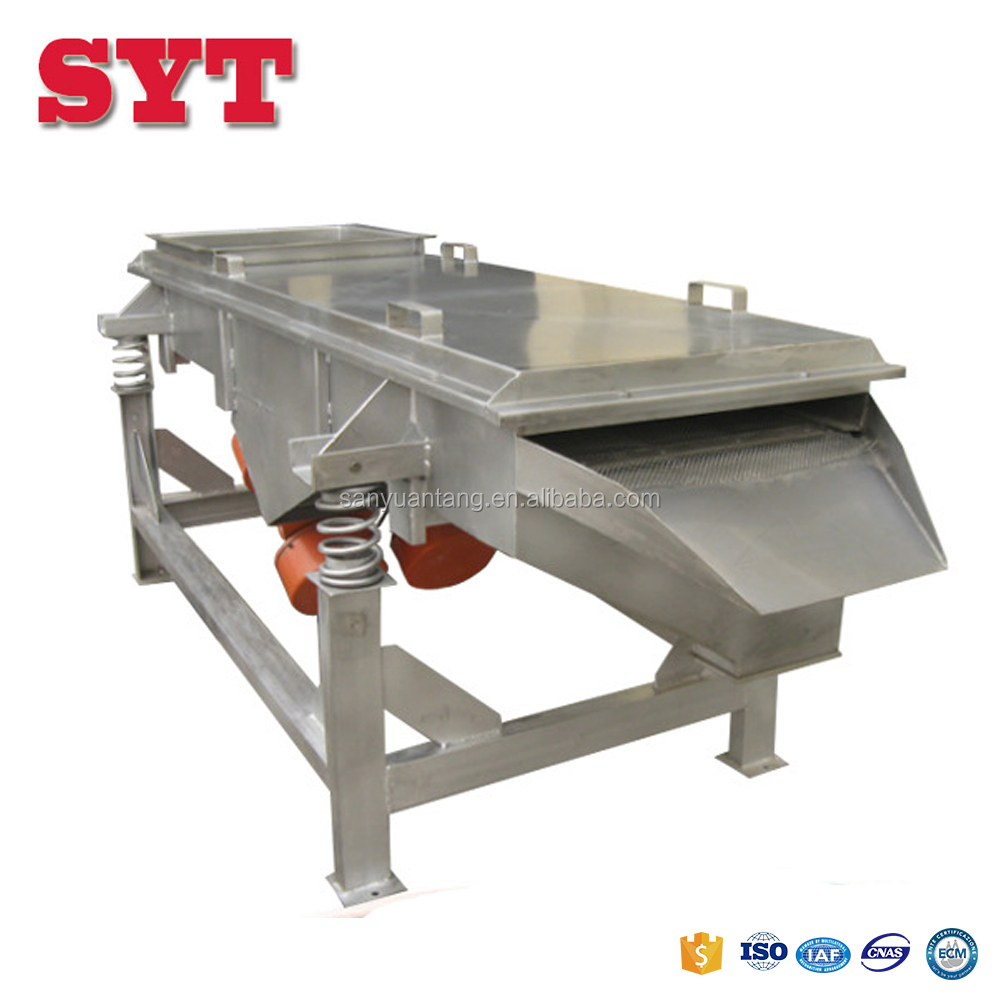 Wholesale Flour Sifters Online Buy Best Flour Sifters From China