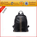 backpack lady,school backpack bag,backpack women leather