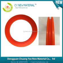 High Quality Polyurethane O-ring Seal for Oil Pump