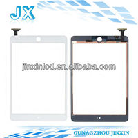 touch screen for apple ipad mini