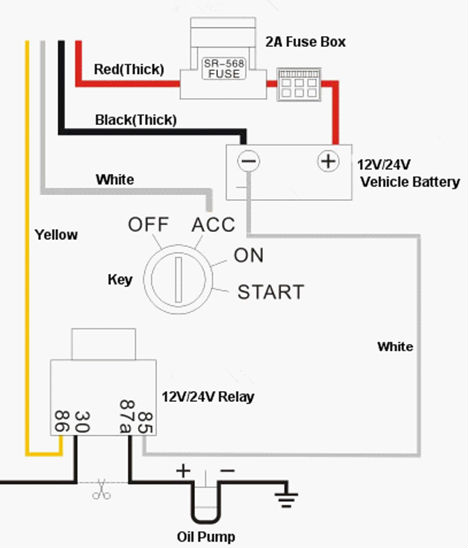 wiring diagram for gps tracker with 1338159 on B Tracker Wiring Diagram also Wiring Diagram Yamaha Mio likewise Tracker Wiring Diagram as well RepairGuideContent together with Gps Navigation Block Diagrams.