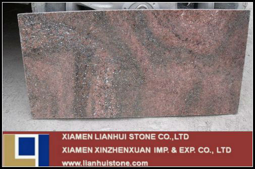 China pink quartz quartz stone slabs quartz