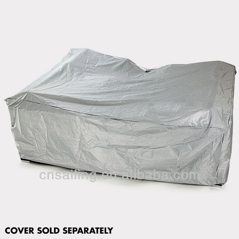 Discount Slipcovers Cheap Sofa Covers For Sofas And Chairs