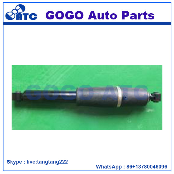 Air Shock Absorber Suspension for Cadillac Escalade OEM 19300046 22187156 15869656 15945872 19300071