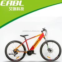 super bafun mid motor electric mtb moutain bikes for euro