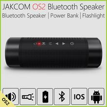 Jakcom Os2 Outdoor Bluetooth Speaker New Product Of Portable Radio Like Weather Forecast Tcl Tv Led Light