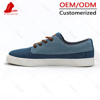 Best Casual Rubber Sole Cheapest Childrens