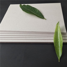 <strong>double</strong> <strong>a</strong> a4 <strong>paper</strong> Grey <strong>Paper</strong> Board sheets/1.5mm grey board /1.8mm thick board