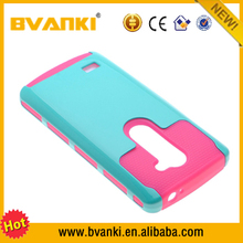 buy wholesale from china custom blank sublimation mobile phone case for lg c40 phone accessory
