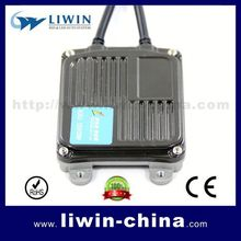 factory price hid ballast hid canbus 175w metal halide ballast ballast for uv lamp for MONDEO auto
