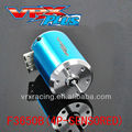 F3650B Inrunner Brushless Motor,car motor,sensored motor