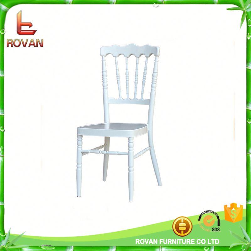 grossiste chaise napoleon blanche pliante acheter les meilleurs chaise napoleon blanche pliante. Black Bedroom Furniture Sets. Home Design Ideas