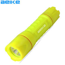 New product 10000 Lumens Scuba Diving Equipment Light Most Powerful Waterproof Led Diving Flashlight