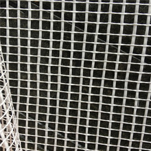 glass fiber mesh factory hot sale glass fiber mesh for plastering fiberglass philippines