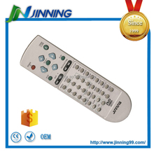 DVD player controller universal remote codes for dvd players multi universal dvd remote