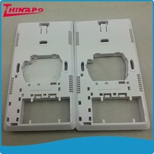Factory direct silicone covers for electronic products