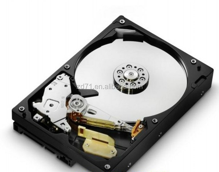 657750-B21 657739-001 1TB 6G SATA 7.2K rpm 3.5-inch internal HDD HARD DRIVE DISK 100% tested working with warranty