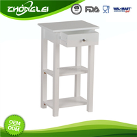 Top Quality SGS Factory Direct Price One Night Stands