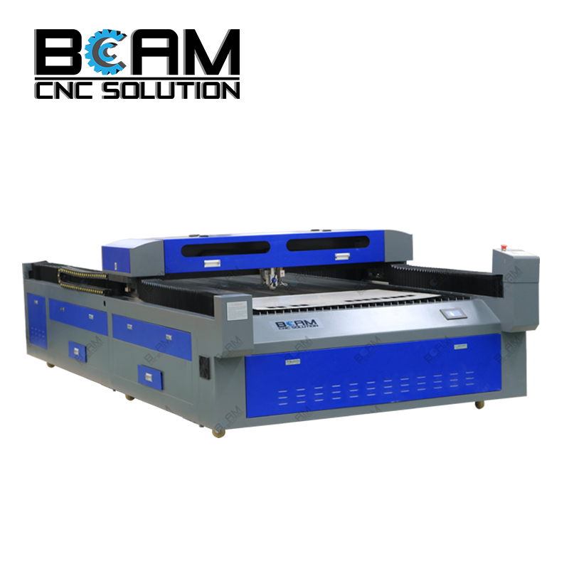 Need business partner 1325 <strong>laser</strong> cutting machine for sale