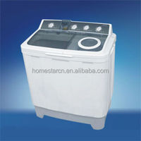 XQB30-1158 Various Color Portable Washing Machine/Best Washer and Dryer