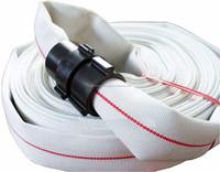 3 inch fire hose